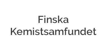 Finska Kemistsamfundet