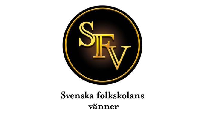 Svenska Folkskolan vänner