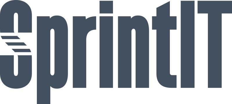SprintIT